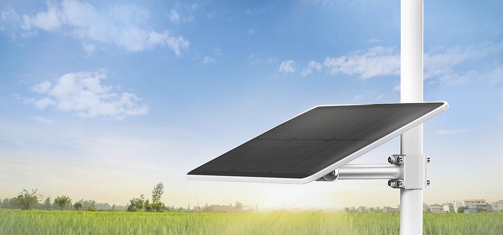 solar_banner.png