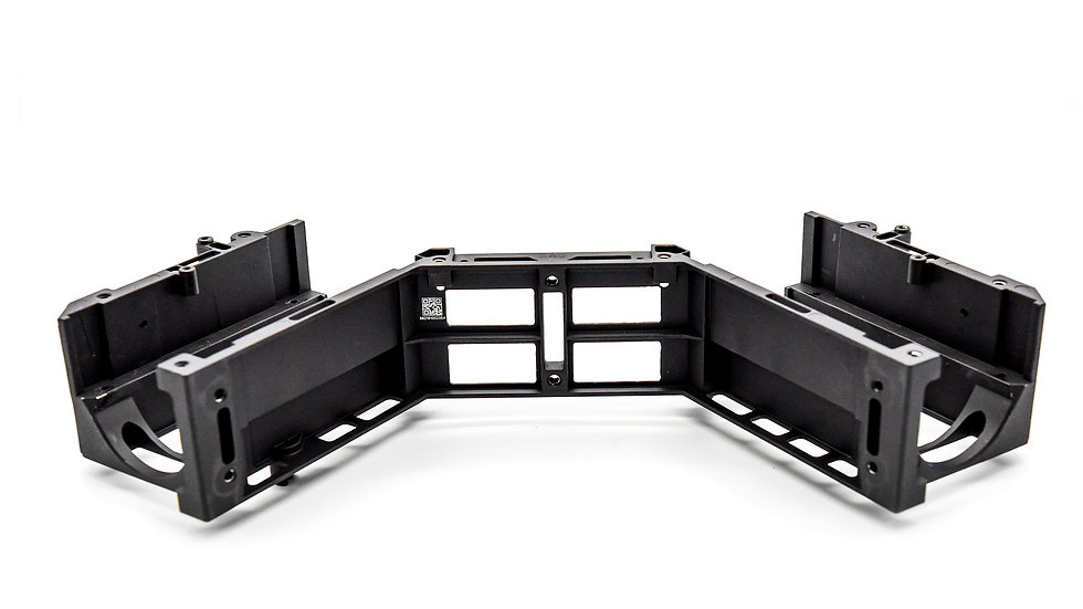 P30 2019 Anti-Roll Bar (Rear)