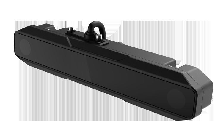 P30 2018 XCope Module