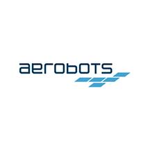 AEROBOTS.png