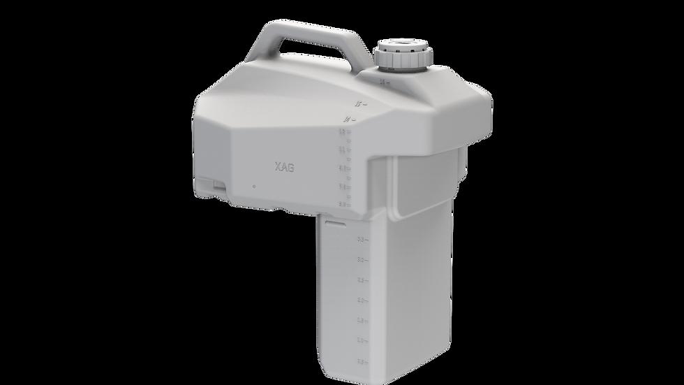 2019 Liquid Tank 16L