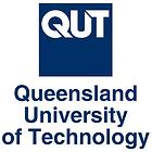 qut-queensland-university-of-technology-