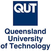 qut-queensland-university-of-technology-