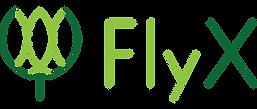 flyx_logo.png