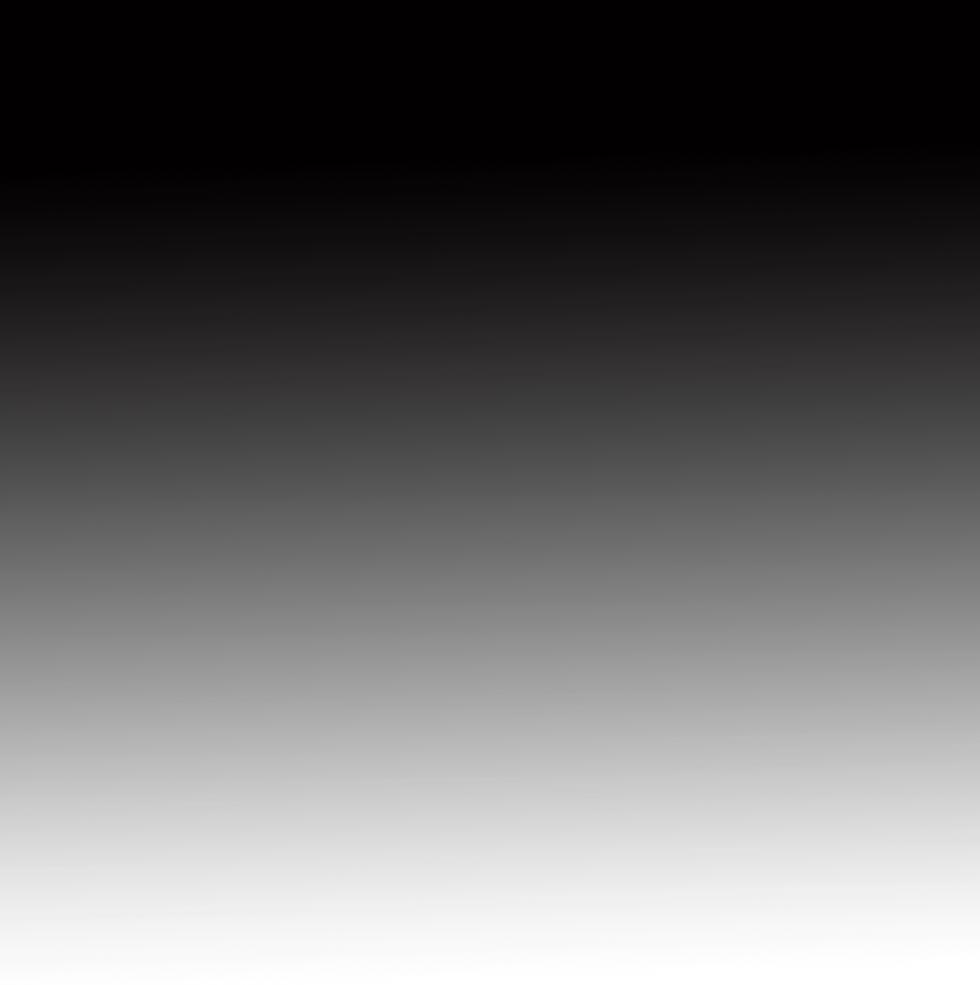 Black gradient background