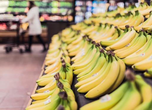 Better Bananas, Different Origins: XAG Drones Taking off Worldwide to Build Crop Diversity