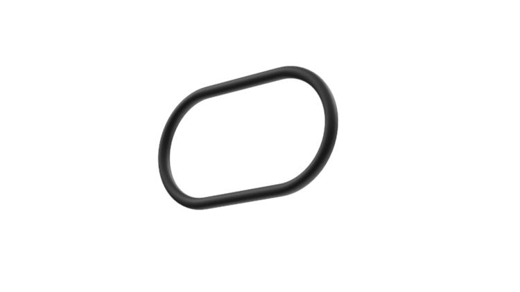 P30 2018 O ring Ø22*1.5