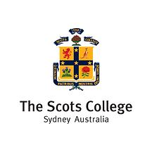scots-logo-vertical.6a14bd83f75f.png
