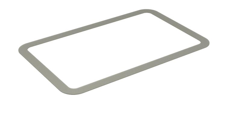 P10/ P20 2018 NFC Adhesive