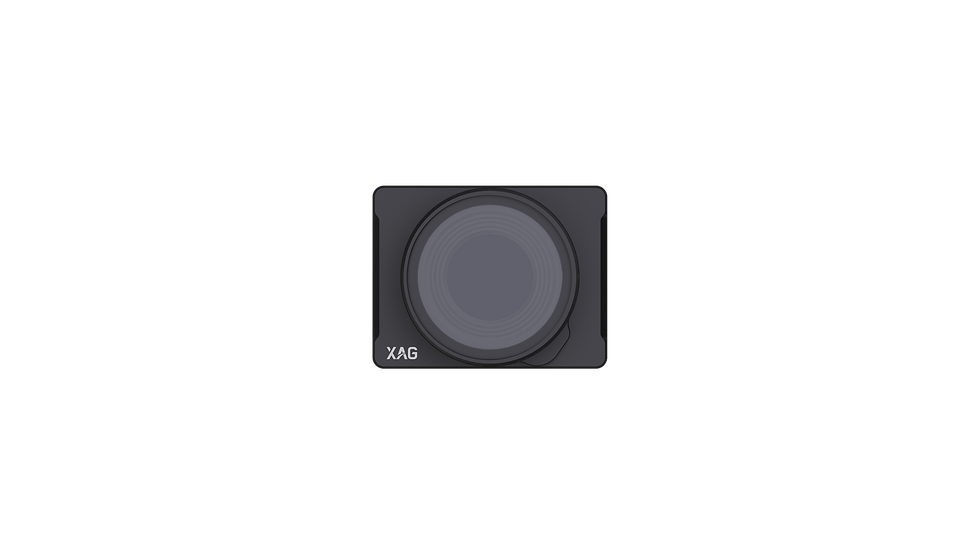 XCAM 200s RGB Camera