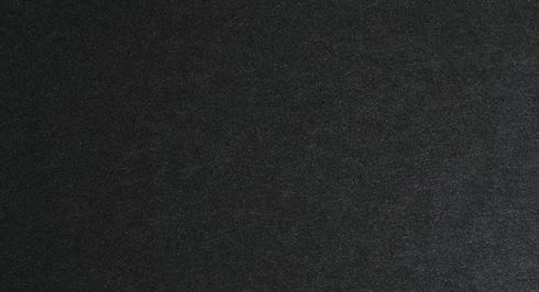 Dark square background