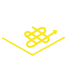 XMPage - Grid Pattern.png