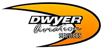 DWYER AVIATION SERVICES.png