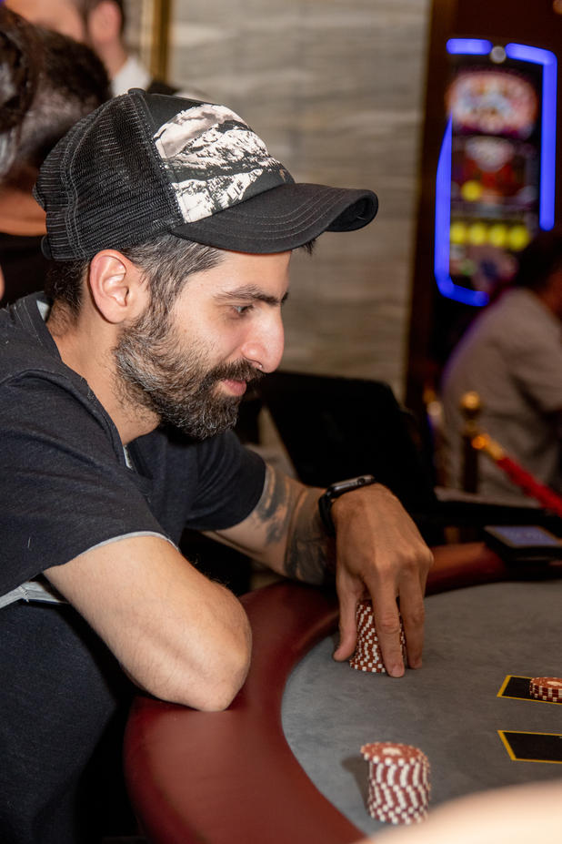 Ambassador Casino Happy Hour June 2020-1