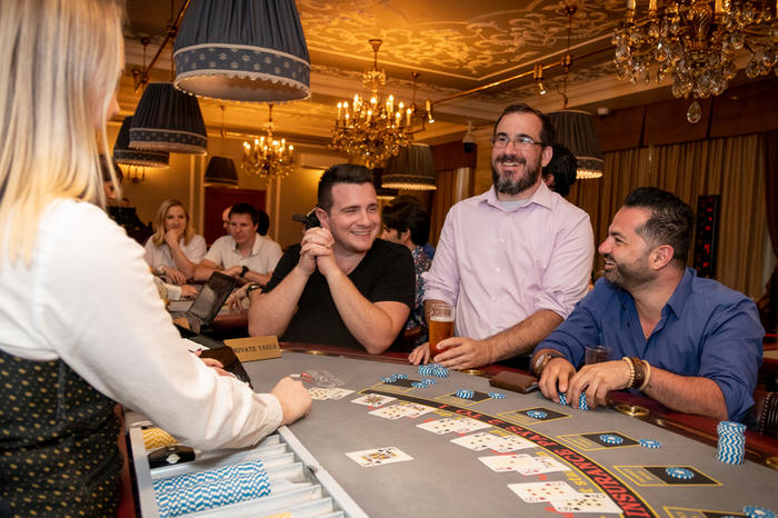 Ambassador Casino Happy Hour June 2020-3