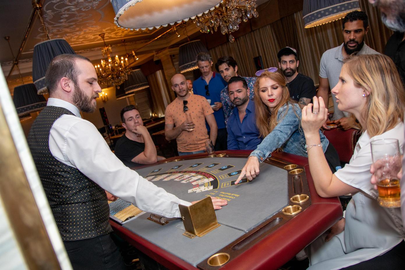 Ambassador Casino Happy Hour June 2020-7