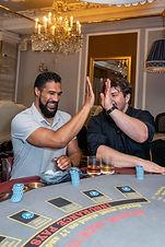 Ambassador Casino Happy Hour June 2020-12.jpg