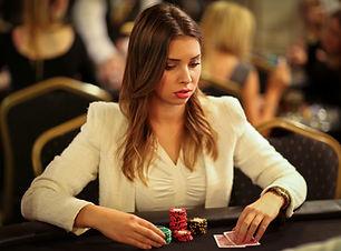 Casino Ambassador-075-Pt.jpg