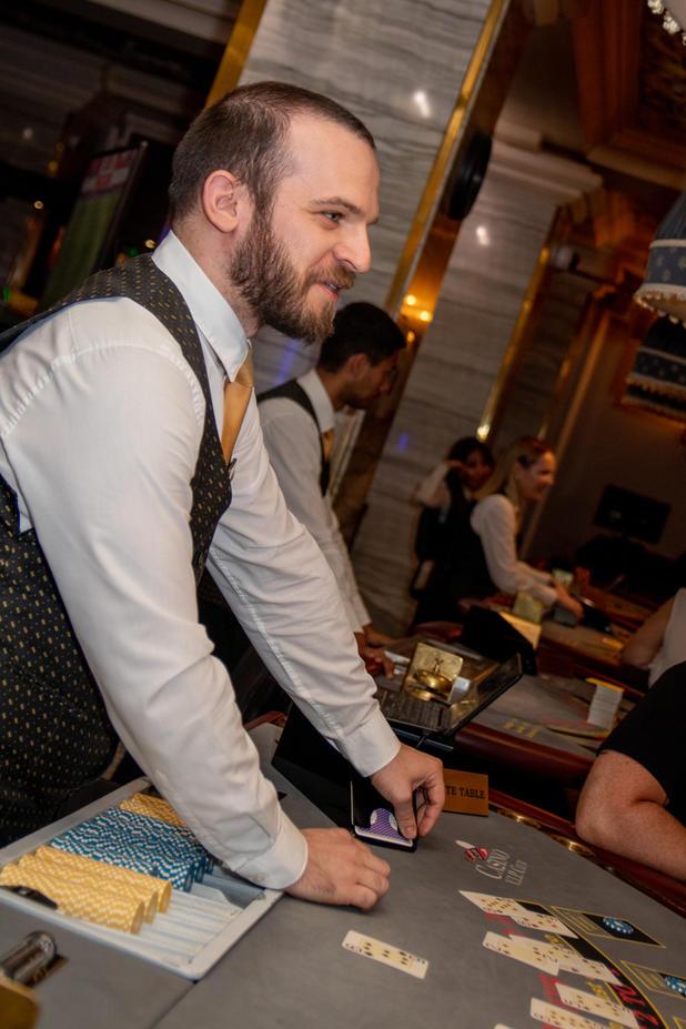 Ambassador Casino Happy Hour June 2020-5