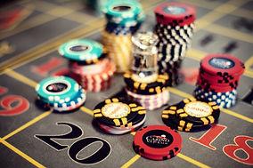 19-17-casino-D4.JPG