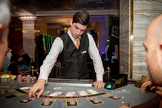 Ambassador Casino Happy Hour June 2020-4
