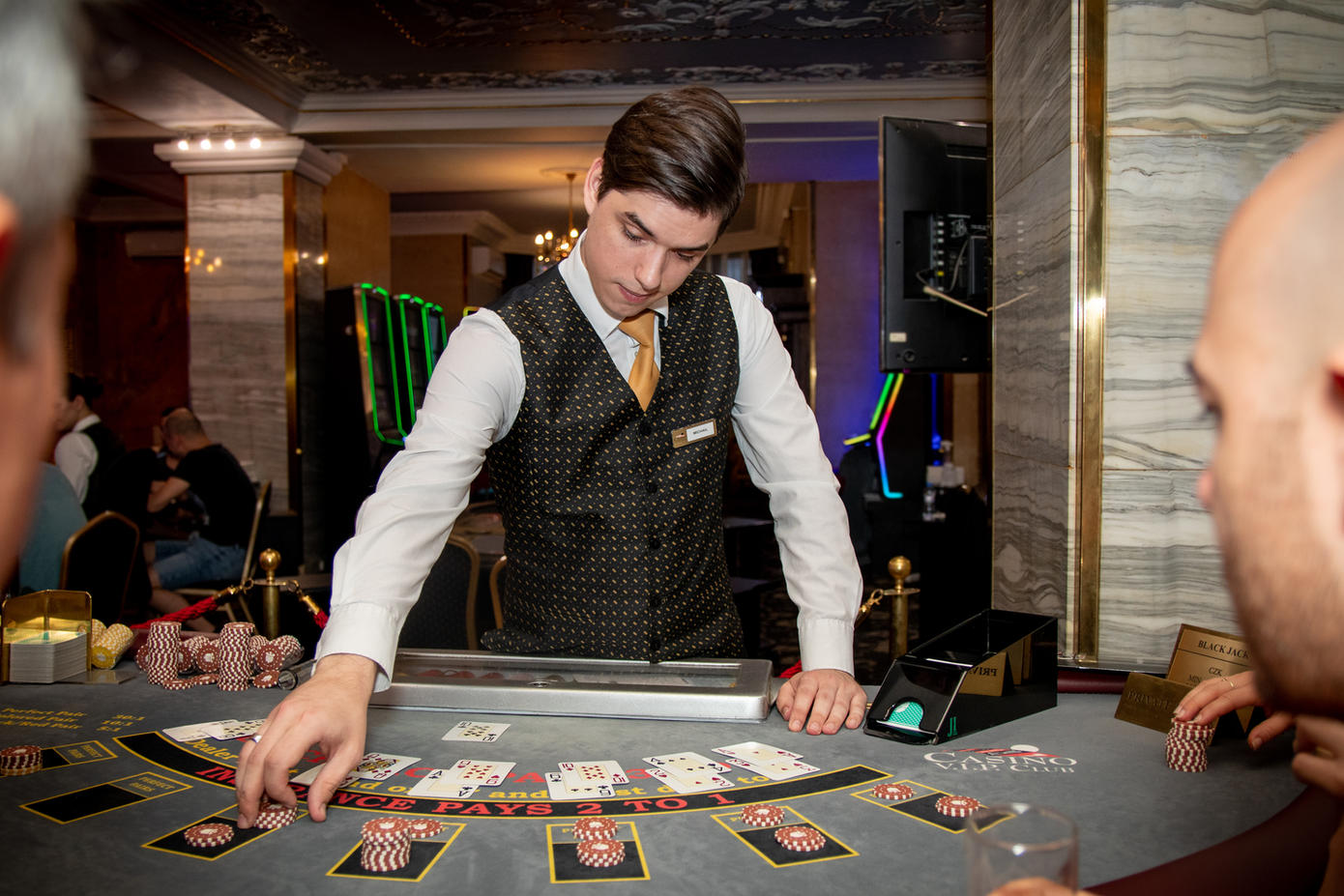 Ambassador Casino Happy Hour June 2020-4