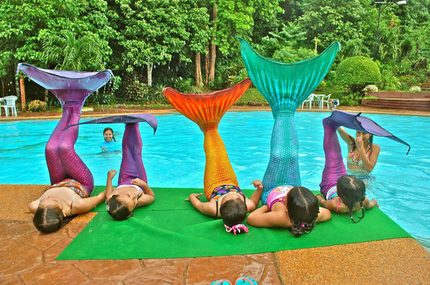 mermaid-lessons19.jpg