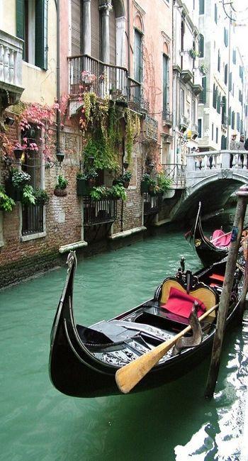 Itália.jpg