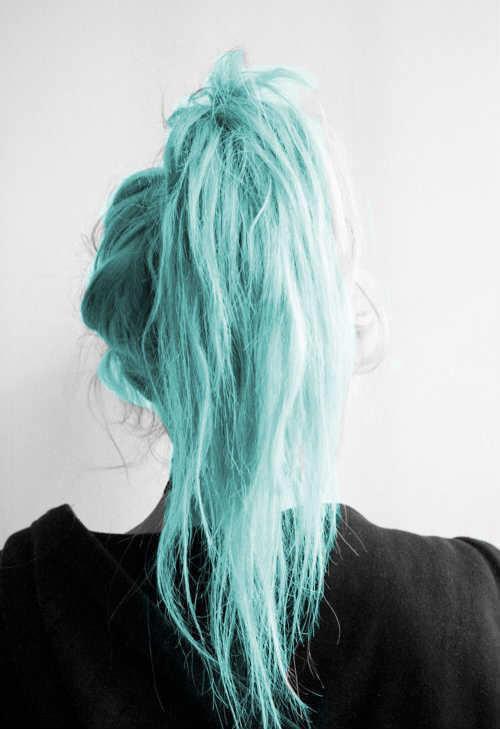 hair_blue_green-292073.jpg