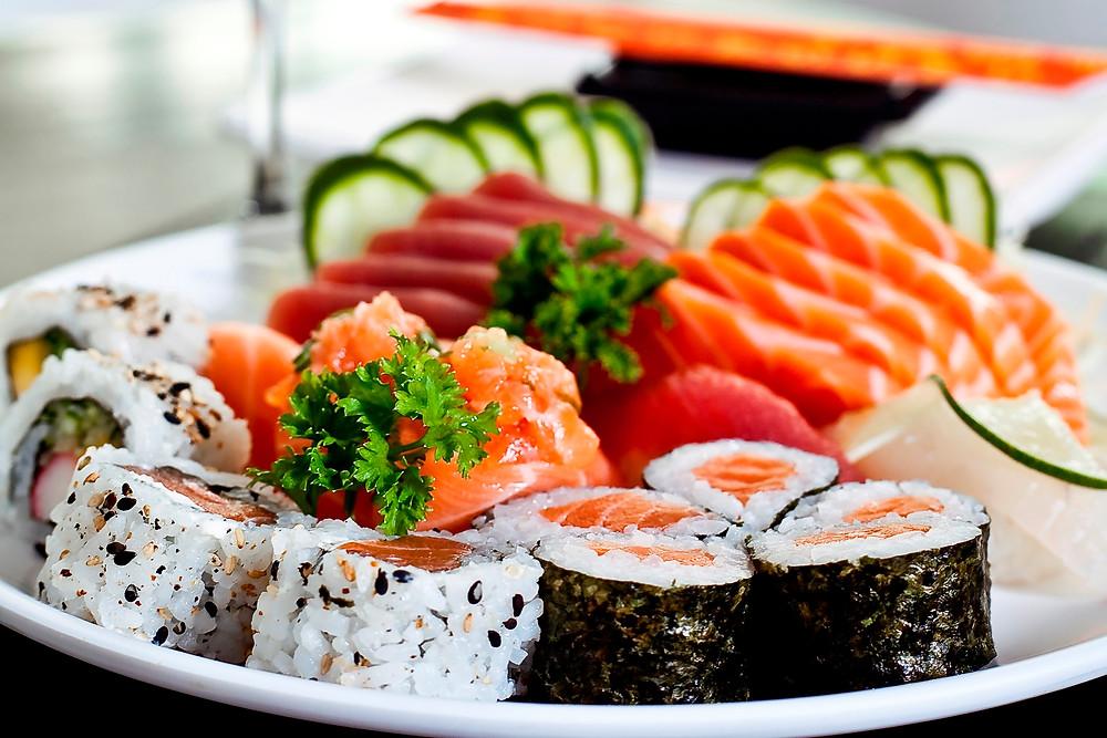 Comida Japonesa.jpg