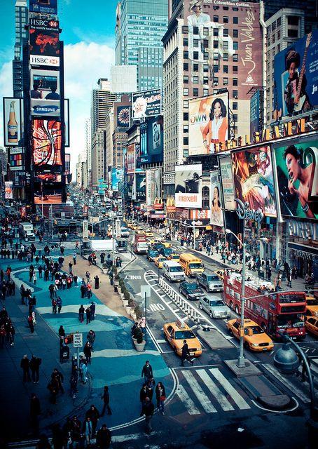 New york projeto 52 semanas.jpg