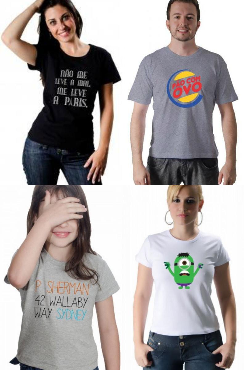 collage clic tshirt.jpg
