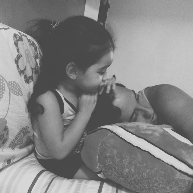 Instagram - Meus amores 😍❤️
