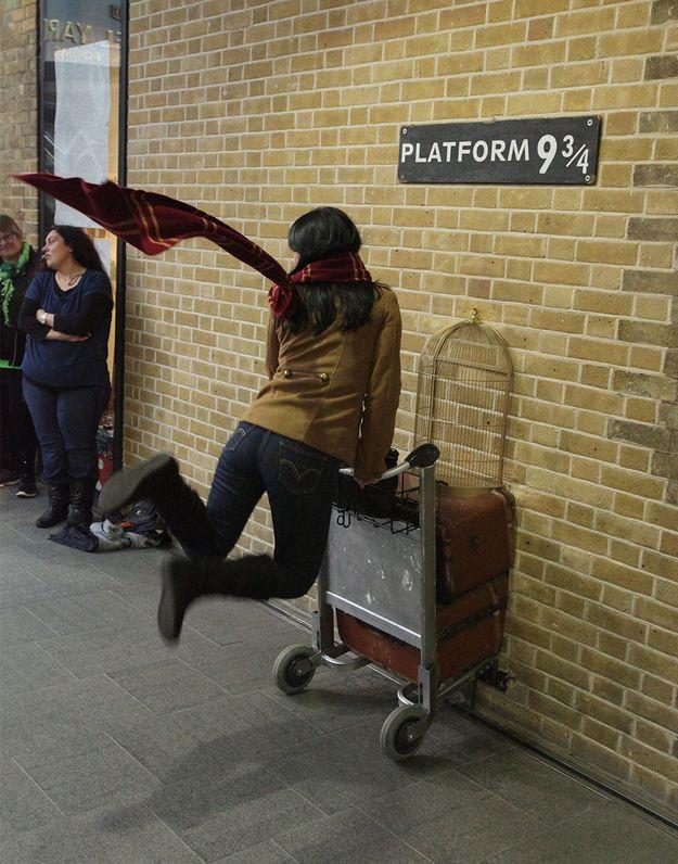 The Making of Harry Potter-blog.jpg