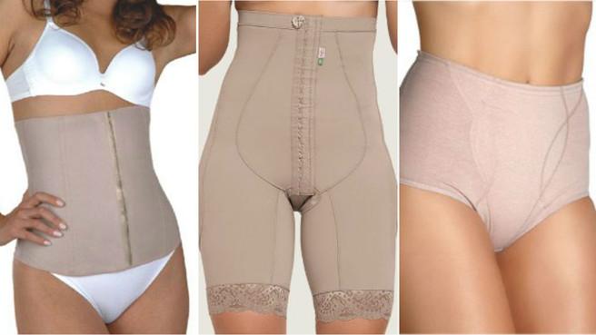 Cinta pós-parto: conheça os benefícios dessa cinta modeladora e saiba como usar