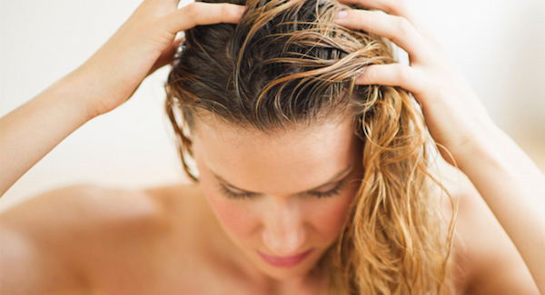 Oily-Hair-image-600x325.png