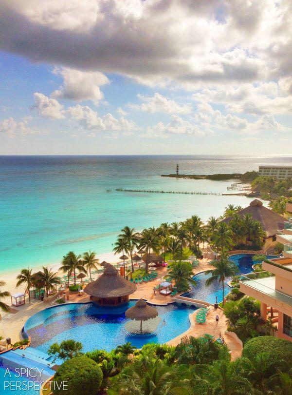 Cancun projeto 52 semanas.jpg