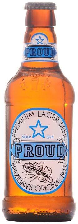 Proud Beer garrafa.jpg