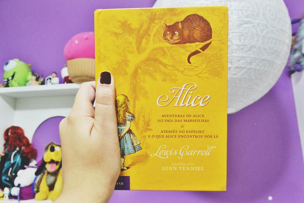 Projeto_52_semanas_-_Alice_no_País_das_Maravilhas.JPG