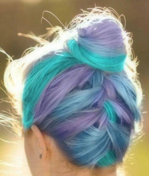 hairstyle-style-haircut-girls-woman-model-nice-colorful-hair.jpg