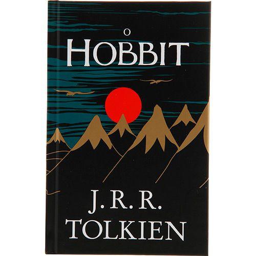 Projeto 52 semanas livros O hobbit.jpg