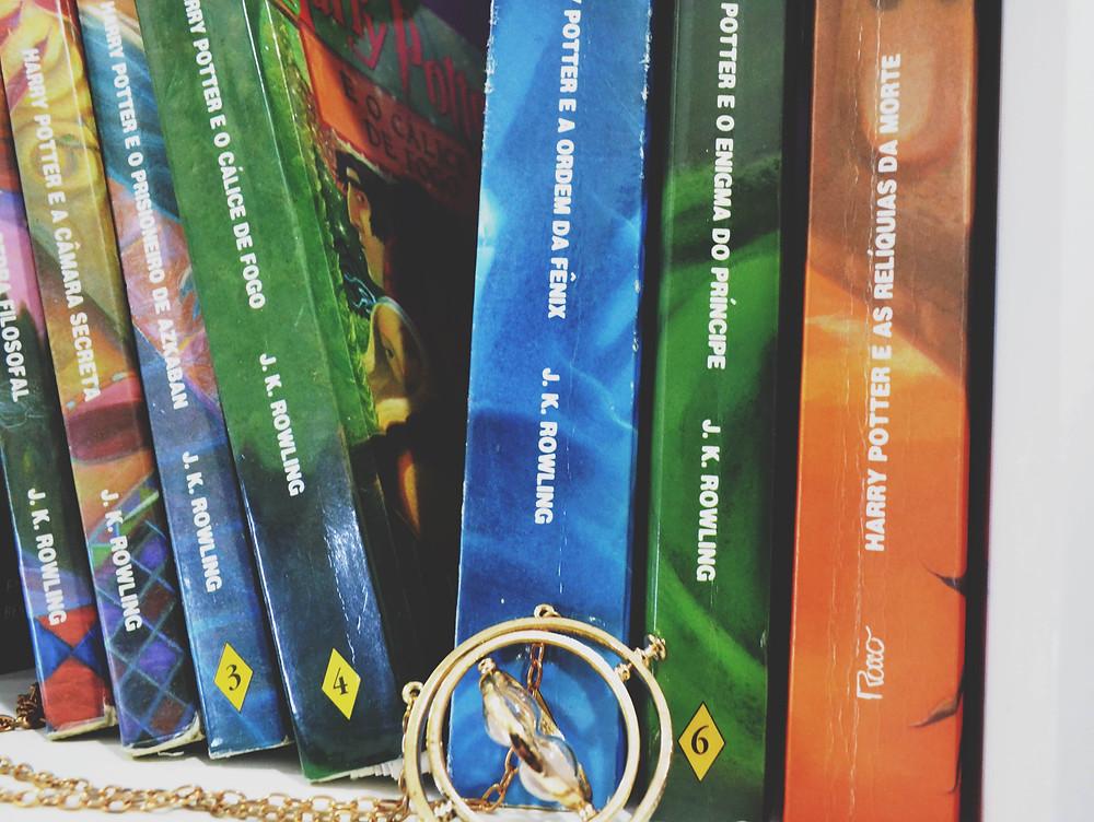Projeto 52 semanas - Harry Potter.JPG