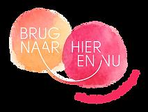 Brug naar hier en nu - Logo RGB_800px.pn