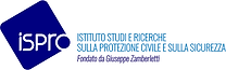logo ispro titolo 3.png