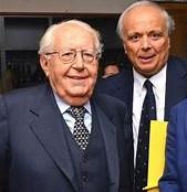 Il Ministro Zamberletti e la nobiltà della politica – il ricordo di Elvezio Galanti