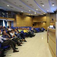 convegno-prevenzione-e-sicurezza-nel-mon