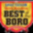 bestboro.png