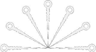 Brooklyn Accupuncture Logo