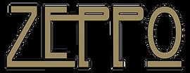 Zeppo Logo