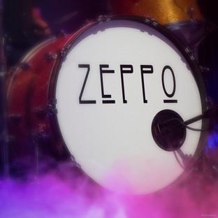 ZEPPO | Stairway to Eleven